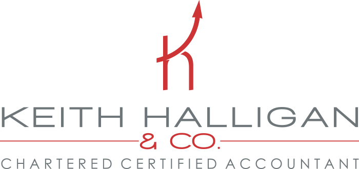 Keith Halligan & Co.